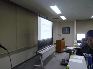京都の専修学校・専門学校セミナー開催